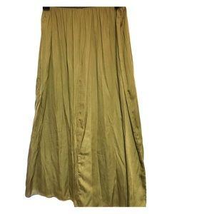 A-Line skirt 🙋🏻♀️